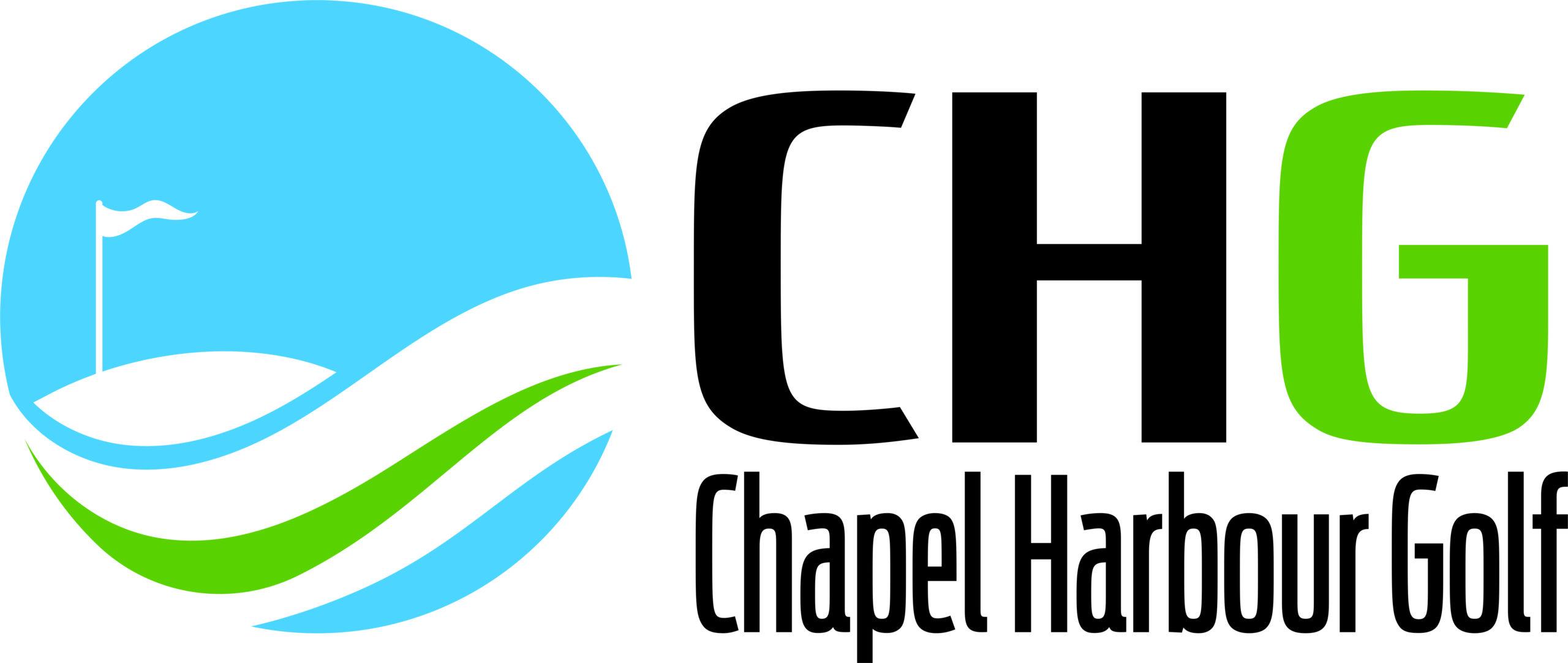 Chapel Harbour Golf